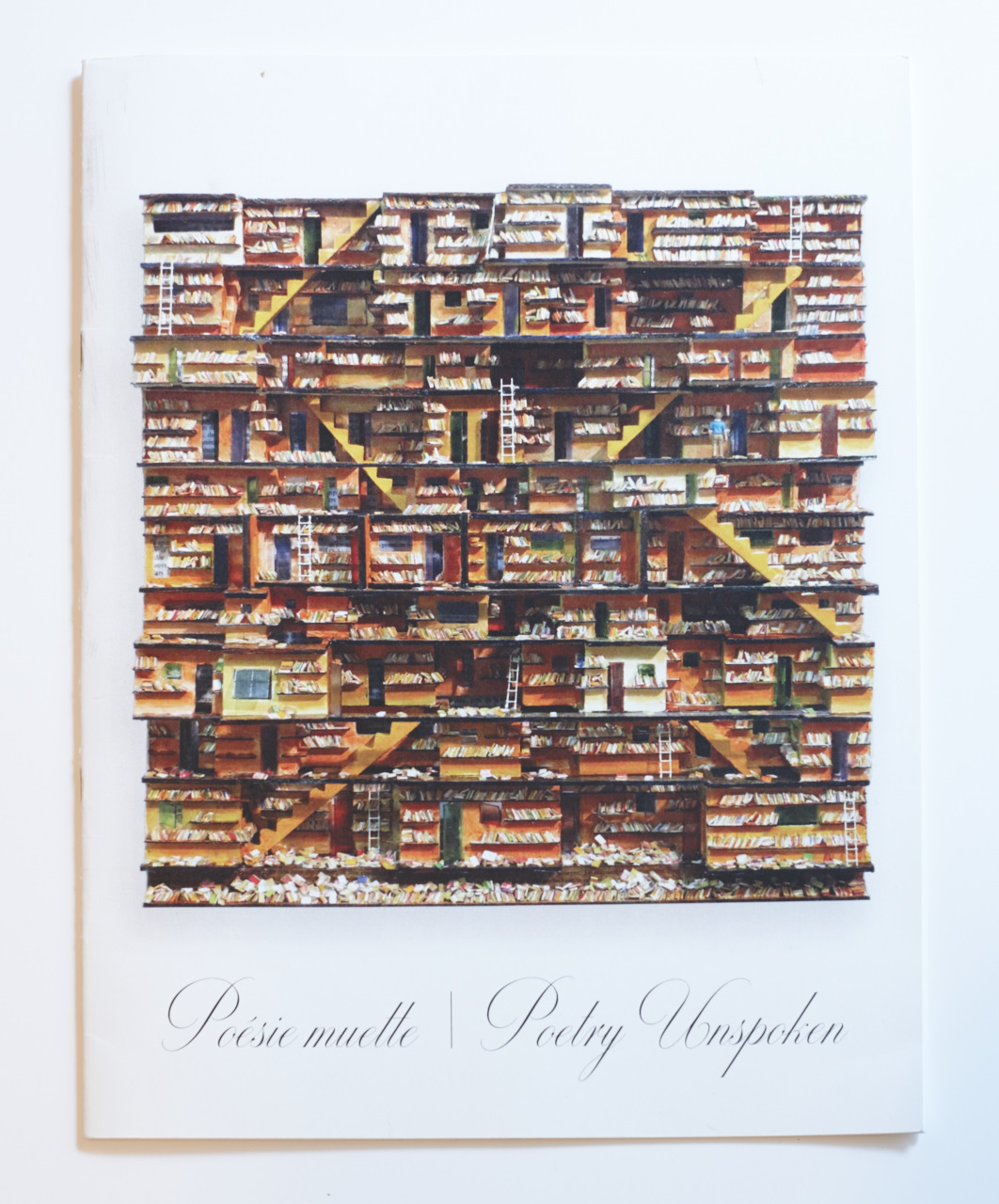 Bibliography Image